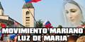 Movimiento Mariano Luz de Maria