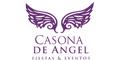 Casona de Angel  Fiestas y Eventos