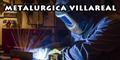 Metalurgica Villareal