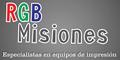 Rgb Misiones