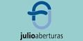 Julio Aberturas