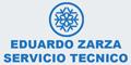 Eduardo Zarza - Servicio Tecnico
