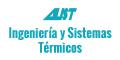 A.L.I.S.T. - Ingeniería y Sistemas Térmicos