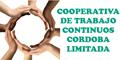 Cooperativa de Trabajo Continuos Cordoba Limitada