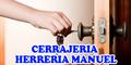 Cerrajeria - Herreria Manuel