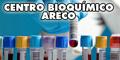 Centro Bioquimico - Areco