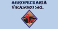 Agropecuaria Virasoro SRL