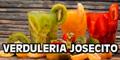 Verduleria Josecito - Envios Sin Cargo