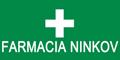 Farmacia Ninkov