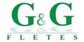 G & G Flet