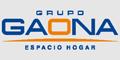 Grupo Gaona