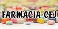 Farmacia Cej