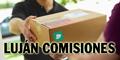 Lujan Comisiones