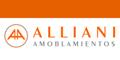 Alliani Amoblamientos