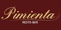 Pimienta Resto-Bar