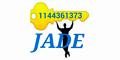 Cerrajeria Jade