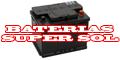 Baterias Super Sol
