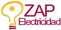 Zap Electricidad