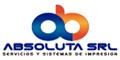 Absoluta SRL - Servicios y Sistemas de Impresión