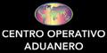 Centro Operativo Aduanero - Despachantes de Aduana