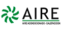 Aire SRL