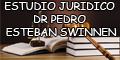 Estudio Juridico Dr Pedro Esteban Swinnen