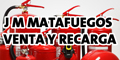 J M Matafuegos - Venta y Recarga