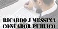 Ricardo J Messina- Contador Publico