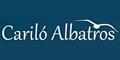 Carilo Albatros - Departamentos Con Servicios