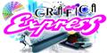 Grafica Express