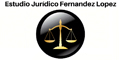 Estudio Jurídico Fernández López