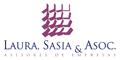Estudio Laura Sasia & Asociados