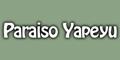 Hotel Paraiso Yapeyu