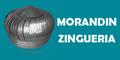 Morandin Zingueria