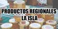 Productos Regionales la Isla