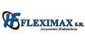 Fleximax Sh