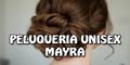 Peluqueria Unisex Mayra