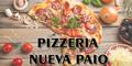 Pizzeria Nueva Paio