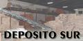 Deposito Sur