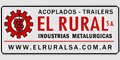 El Rural SA - Industrias Metalurgicas