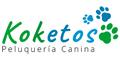Cokketos - Peluqueria Canina