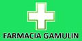 Farmacia Gamulin
