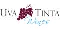 Vinoteca Uva Tinta Wines