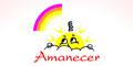 Escuela Infantil Amanecer - A-1365 R-1106