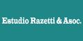 Estudio Razetti y Asociados