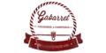 Confiteria y Panaderia Gabarret