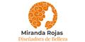 Miranda Rojas Diseñadora de Belleza - Tecnica Colorista