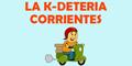 La K-Deteria Corrientes