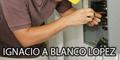 Ignacio a Blanco Lopez