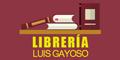 Libreria Marly